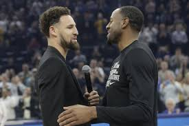 Mychal Thompson: Klay Will Be 'Ready to Go' for Warriors Next Year After  Injury | Bleacher Report | Latest News, Videos and Highlights
