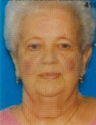 Obituary for Avis Maxine Walters