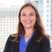 Adriana Cisneros - Product Leader - Property - AIG | LinkedIn
