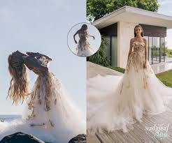 Tiffany: Nicole + Felicia | Soshified SoShi Styling
