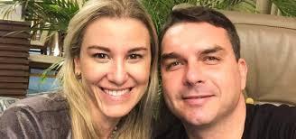 Depósito de Queiroz para esposa de Flávio Bolsonaro foi usado na ...