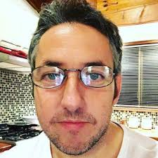 adampfoster (Adam Foster) · GitHub