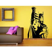Fathead Batman Dark Knight Wall Decal