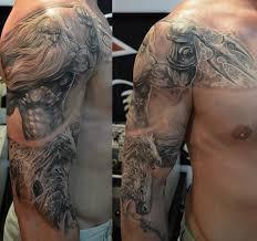 Tatuaze3 E Blogi Pl