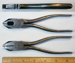 Utica Drop Forge Tool Company
