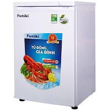 Tủ Lạnh Funiki - 🌺TỦ ĐÔNG MINI TRỮ THỰC PHẨM GIA ĐÌNH🌺...