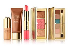 estee lauder summer makeup summer
