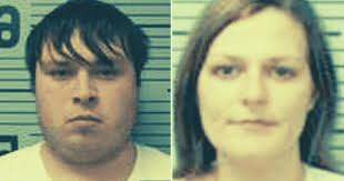 Alabama woman Brittany Smith who fatally shot her rapist loses 'stand your  ground' hearing, will face murder trial | MEAWW
