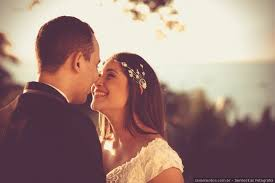 Resultado de imagem para casar e morar junto diferença