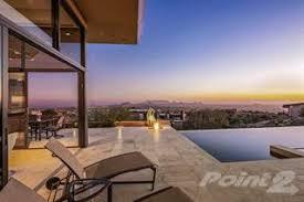 desert mounn real estate homes for