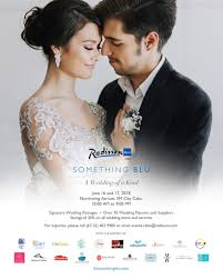 unique wedding and events cebu package