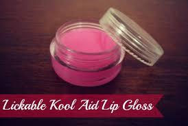 easy homemade lip balm with vaseline