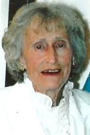 "Lorraine ""Bootsie"" Davis | Obituary | Mineral Wells Index"