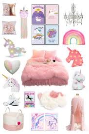 Adorable Unicorn Bedroom Decor The Clever Side Unicorn Bedroom Decor Unicorn Room Decor Girls Bedroom Unicorn