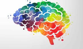 روانشناسی رنگ ها | اثر روانشناسی رنگ ها در زندگی