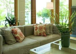 small living room rugs ryandecorating co