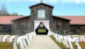 wedding venues in morehead city nc