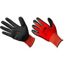 Health Safety Work Gloves At Toolstation