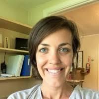 Abby Holmes, MPH - Regional Health Promotion Specialist - MountainWise |  LinkedIn