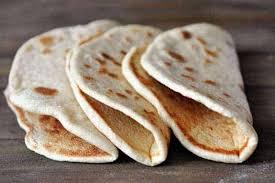 homemade flatbread recipe mel s
