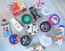 is that greek yogurt the real deal 3