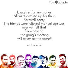 laughter fun memories all quotes writings by mamta khatri