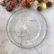 glass plate manufacturers suppliers