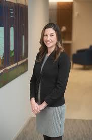 Lauren Smith - Congress Wealth Management