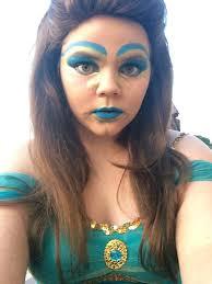 genie makeup saubhaya makeup