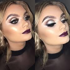 professional makeup artist prom
