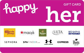 happy her gift card kroger gift cards