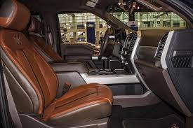 2020 ford f 350 super duty king ranch