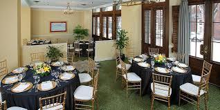 the berkeley hotel venue richmond