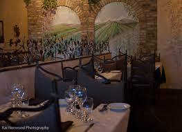 cafe luna a celestial dining experience