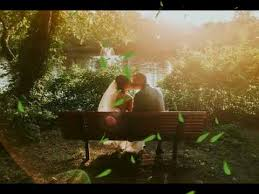 images of couple kissing photos of