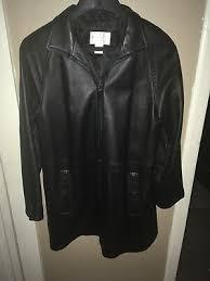 zip up dolman sleeve coat long length