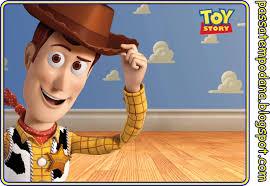 Invitaciones Toy Story Para Imprimir Gratis Imagui
