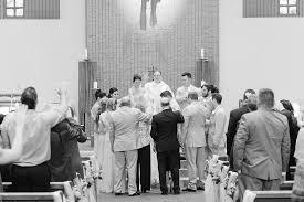 st andrew the apostle wedding photos of