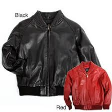little boys leather jackets clothes s
