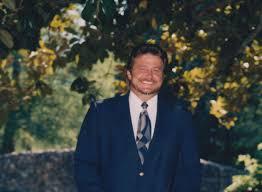 Kenneth Lee avis de décès - Cartersville, GA