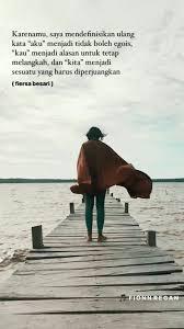 chance life lifestyle fiersa fiersabesari quote quotes qotd