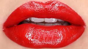 amazing lipstick tutorial compilation