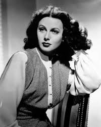 Constance Smith | Hedy lamarr, Most beautiful women, Old hollywood
