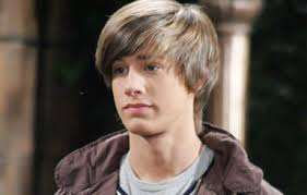 Dylan Patton - Dylan Michael Patton - Fan Site - Days of Our Lives