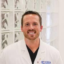 Dr. Walters | Mohip Dental & Associates