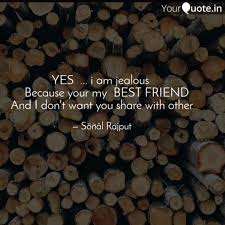 i am jealous of my friend 🏷️ ways how to not be jealous of