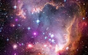 nasa galaxy wallpapers top free nasa