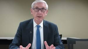Gov. Evers, state officials to hold ...