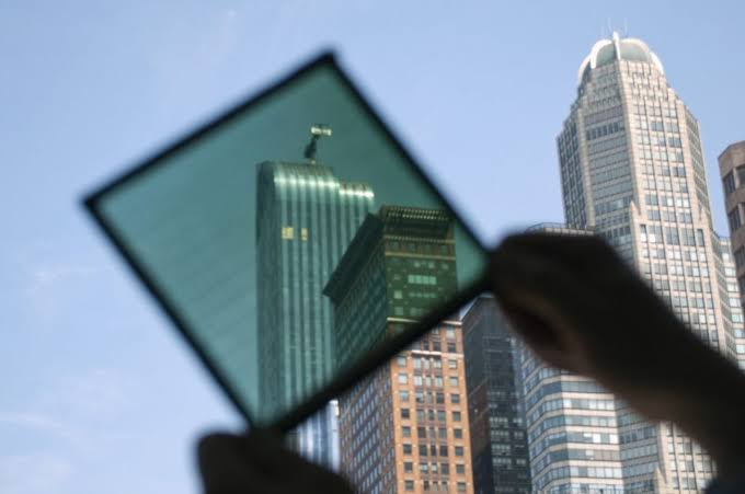 Resultado de imagen de solar window