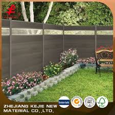 Cheap Price China Anti Uv Wpc Fencing Wood Plastic Composite Fence Panels Buy Wood Plastic Composite Fence Panels Wood Plastic Composite Fence Wood Plastic Fence Product On Alibaba Com